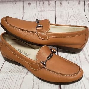 New Munro Kimi Loafers (Narrow)